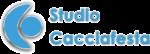 Studio Vittorio Cacciafesta